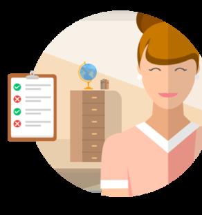 Classroom Management for Teachers - Test Resets